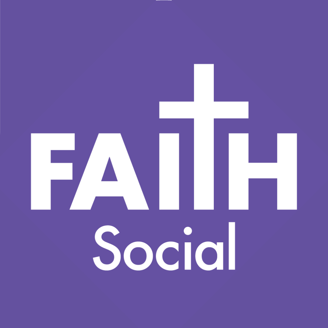 FaithSocial Team